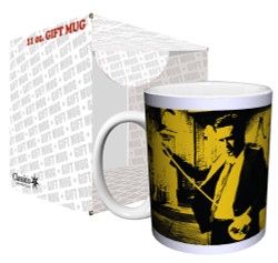 Image for Reservoir Dogs Mr. Blonde Coffee Mug