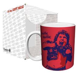 Image for Goonies Truffle Shuffle Coffee Mug
