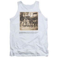 Image for The Sandlot Tank Top - Pantywaist