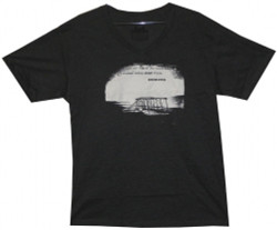 Image Closeup for Wright Brothers T-Shirt