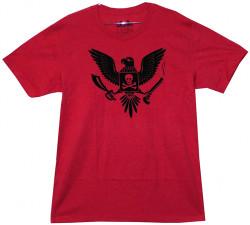 Pirate Seal T-Shirt