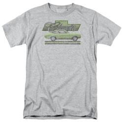 Image for General Motors T-Shirt - Vega Car of the Year
