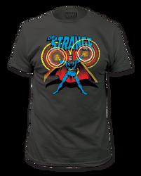 Dr. Strange T-Shirt - Black Magic