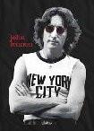 Image for John Lennon New York T-Shirt