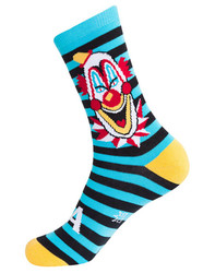 Image for Clown Socks