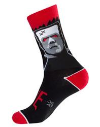 Image for Frankenstein Socks