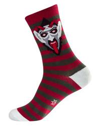 Image for Krampus Socks