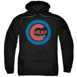 Image for Cheap Trick Hoodie - Cheap Cub
