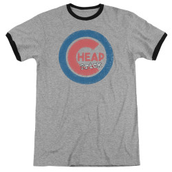 Image for Cheap Trick Ringer - Cubs Trick