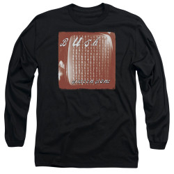 Image for Bush Long Sleeve Shirt - Sixteen Stone