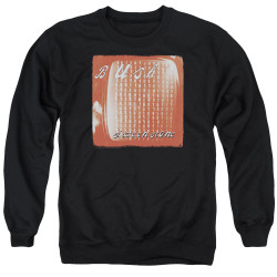 Image for Bush Crewneck - Sixteen Stone