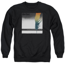 Image for Bush Crewneck - Feather