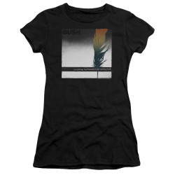 Image for Bush Girls T-Shirt - Feather