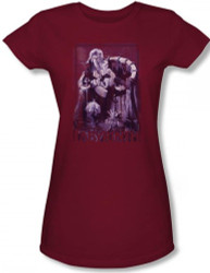 Labyrinth Girls Shirt - Goblin Baby
