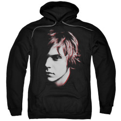 Image for American Horror Story Hoodie - Tate