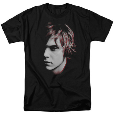 Image for American Horror Story T-Shirt - Tate