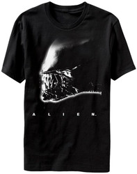 Image for Alien 1C T-Shirt
