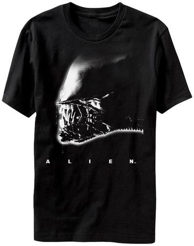 Image for Alien 1C T-Shirt