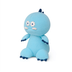 Image for Monster Factory Jack Mini Plush