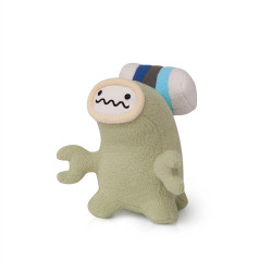 Image for Monster Factory Pax Mini Plush