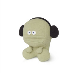 Image for Monster Factory Todd Mini Plush