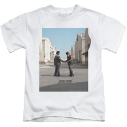 Image for Pink Floyd Kids T-Shirt - Wish You Were Here