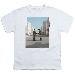 Image for Pink Floyd Youth T-Shirt - Wish You Were Here