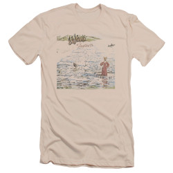 Image for Genesis Premium Canvas Premium Shirt - Foxtrot