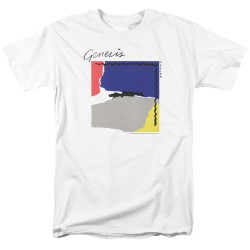 Image for Genesis T-Shirt - Abacab