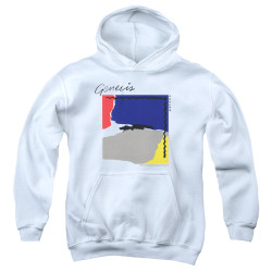 Image for Genesis Youth Hoodie - Abacab
