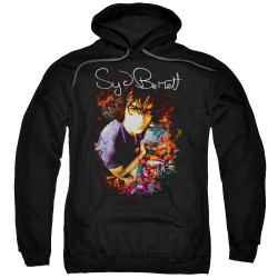 Image for Syd Barrett Hoodie - Madcap Syd