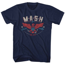 Image for Mash T-Shirt - Eagle