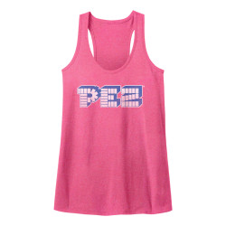 Image for Pez Juniors Tank Top - Stand Alone