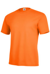 Image for Plain Orange T-Shirt