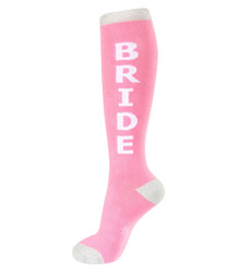 Image for Bride Socks