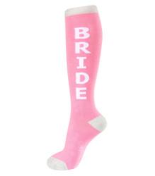 Image for Bride Socks