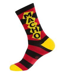 Image for Macho Socks