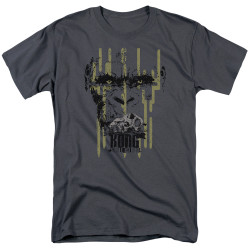 Image for Kong Skull Island T-Shirt - Eyes