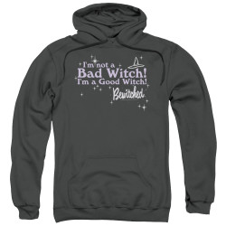 Image for Bewitched Hoodie - Bad Witch Good Witched