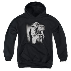Image for I Dream of Jeannie Youth Hoodie - Lamp