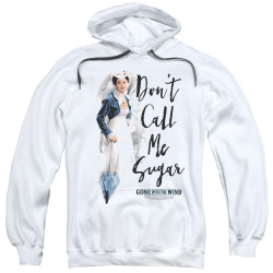 Image for Gone With the Wind Hoodie - No Sugar