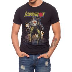Image for Bloodshot Classic T-Shirt
