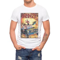 Image for Harbinger Classic T-Shirt