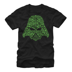 Image for Star Wars Sith Out of Luck T-Shirt