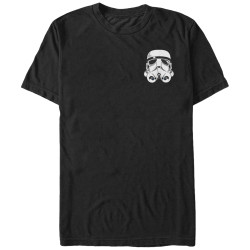 Image for Star Wars Trooper Time T-Shirt