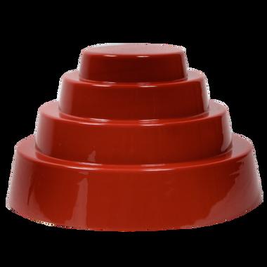 Image for Devo Energy Dome