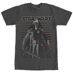 Image for Star Wars Episode 7 One Premium T-Shirt