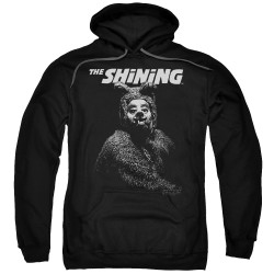 Image for The Shining Hoodie - The Bear