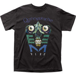 Image for Queensryche Empire T-Shirt