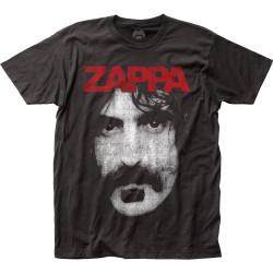 Image for Frank Zappa ZAPPA T-Shirt